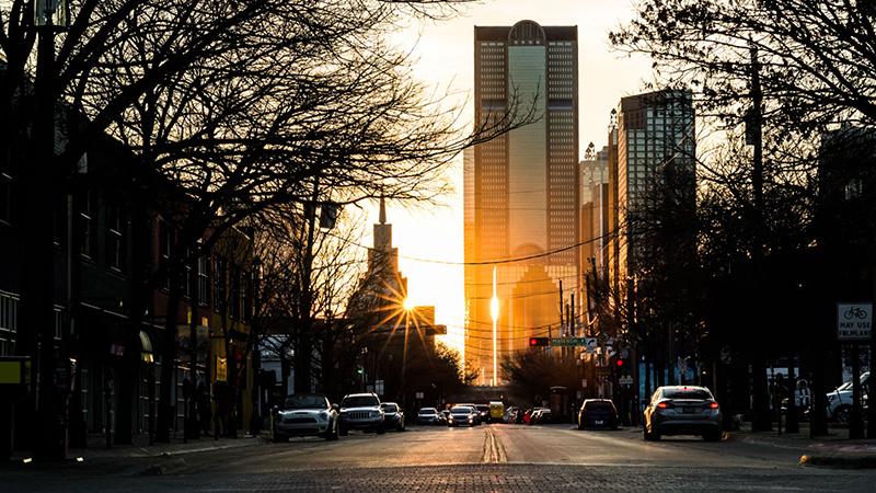 City Of Dallas Careers >> Dallas Texas Jobs Internships Jpmorgan Chase Co